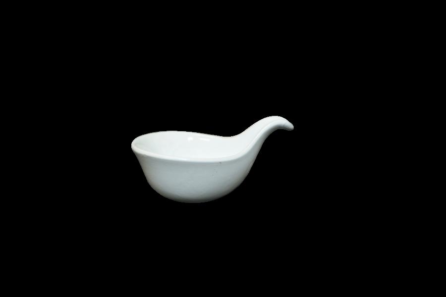 Mini concha