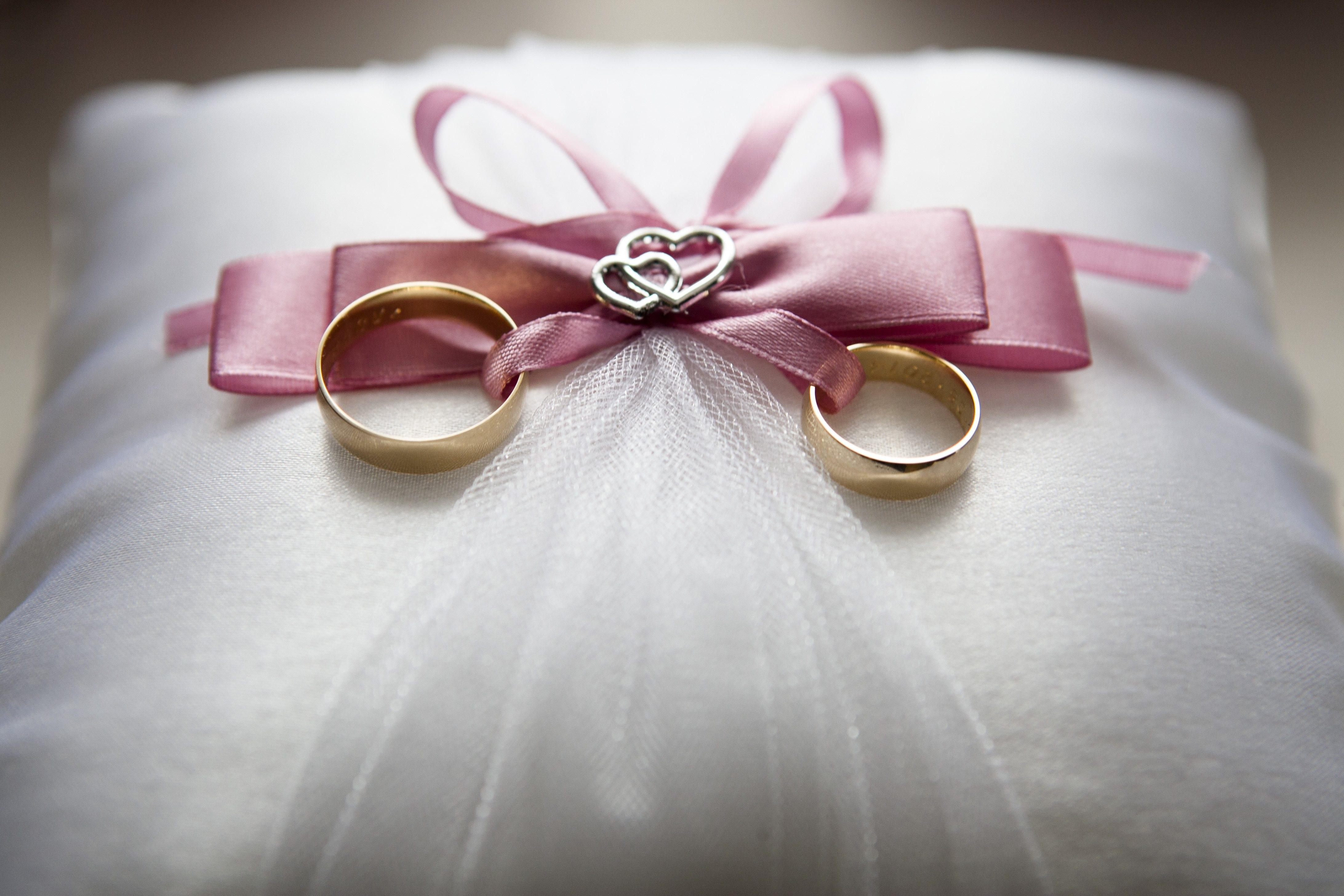 Noivou? Confira 8 passos para realizar a festa de casamento ideal
