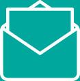 E-mail: Aguarde nossa reposta